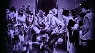 The Phantom Of The Opera 1924 Full Movie Captioned