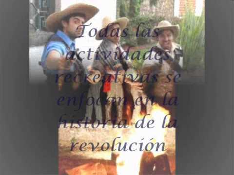 Hotel Misión Querétaro