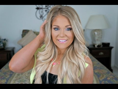 Bellami Hair Extensions Review (update)