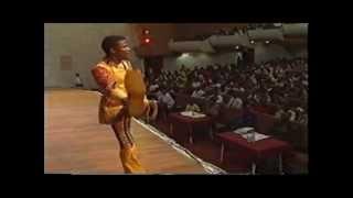 The Best of Agya Koo and Terry Bonchaka - 2002