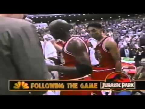 LeBron Loses Game 2 vs Pacers