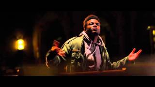 Sylvan LaCue - Fall From Grace [Official Music Video]