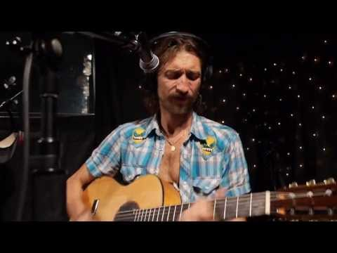 Gogol Bordello - Full Performance (Live on KEXP)