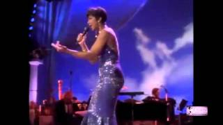 Watch Natalie Cole Thou Swell video
