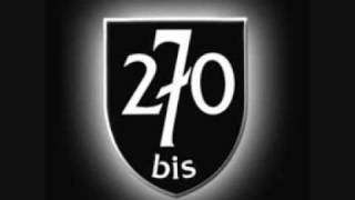 Watch 270bis Barricate video