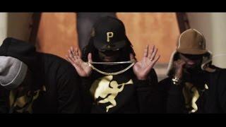 Youssoupha - Public Enemy
