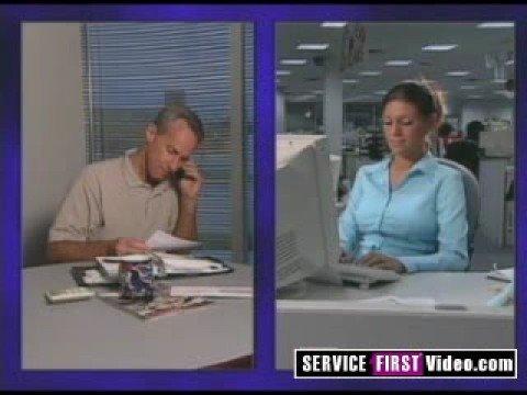 Video 5: Escuchar y preguntar activamente