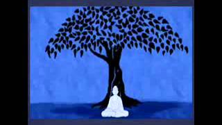 Lex Van Someren   Journey to the Heart Music For Meditation