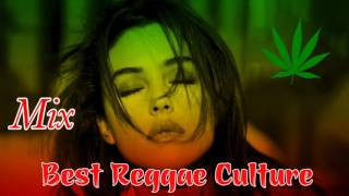download lagu 100% Reggae Culture Mix 2017  Reggae Mix  gratis