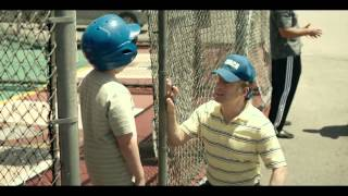 Dealin' With Idiots Official Trailer (HD) (2013) Christopher Guest,Fred Willard.