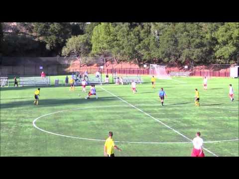 09162014LWVS vs Marin Academy  2