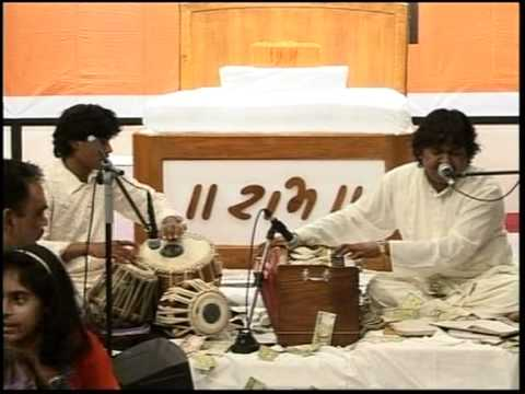 Osman Meer(1) By Raj Akhani,morari Bapu video