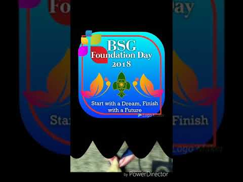 Watching video BSG FOUNDATION DAY 2018 | HOWRAH DISTRICT ASSOCIATION | Scouting in India