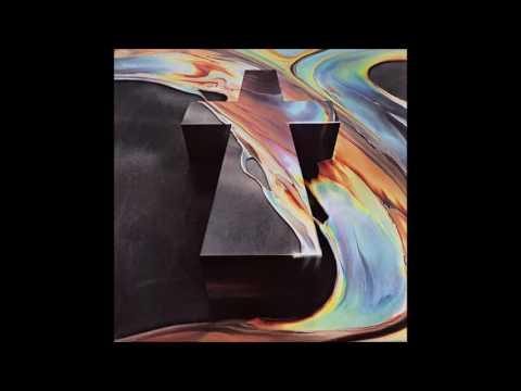 Download  Justice Woman Full Album Gratis, download lagu terbaru