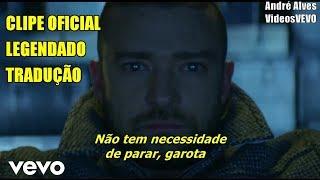 Download Lagu Justin Timberlake - Supplies (LEGENDADO) (TRADUÇÃO/PT-BR) (CLIPE OFICIAL) Gratis STAFABAND
