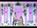 Tamil Wedding Reception Naveen Abanah Big Photography mp3