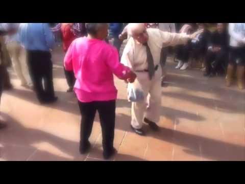 Lorna - Bebdo, Yo Baile Yo - Old Man Dancing To Goan Konkani Song video