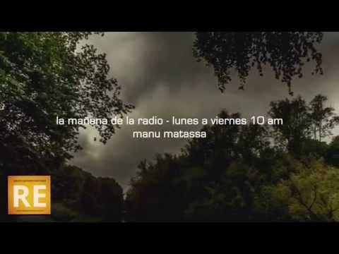 Amsterdam Radio ™ | Institucional HD