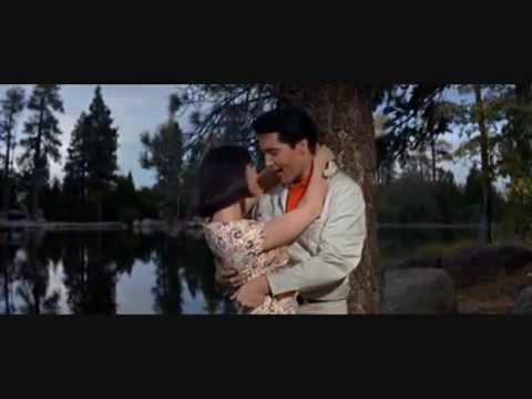 Elvis Presley - Catchin