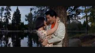 Vídeo 88 de Elvis Presley