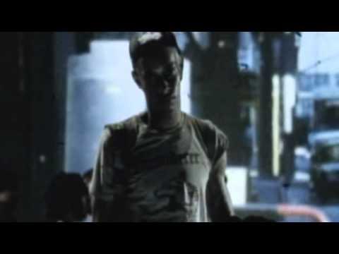 Green Day vs. Oasis vs. Travis vs. Eminem - Boulevard of broken...