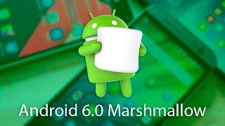 Como atualizar qualquer android para o 6.0 o mais recente de agora