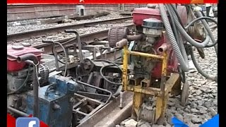 Mumbai | 131 Railway Worker Died In Accident