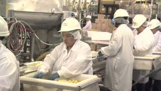 Food Safety.mov
