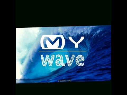 Download Lagu Riko 200 My Wave MP3 Free