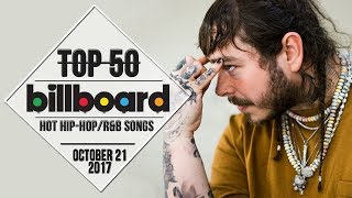 download lagu Top 25 • Billboard Rap Songs • September 23, gratis