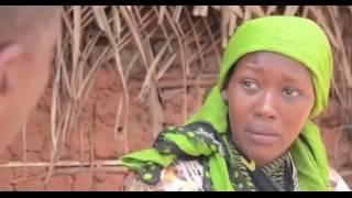 My Fears Part 1 & 2 full Bongo Movie   New Tanzania Movie 2016