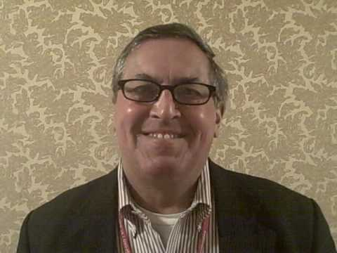 NCA TV - Tobe Berkovitz, Boston University Interview