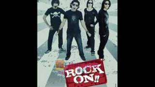 download lagu Ye Tumhari Meri Baaten - Rock On gratis