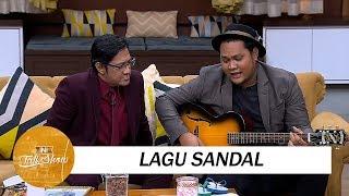 Download Lagu Cie Sinyo Baper Diciptain Lagu Sama Virgoun Gratis STAFABAND