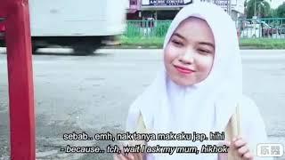 Viral Cinta Budak Sekolah 2019 Part 1, 2 , 3