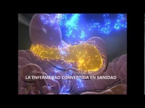 MEDICINA REGENERATIVA DR CARLOS ALVAREZ ORIGEN DE LA ENFERMEDAD.wmv