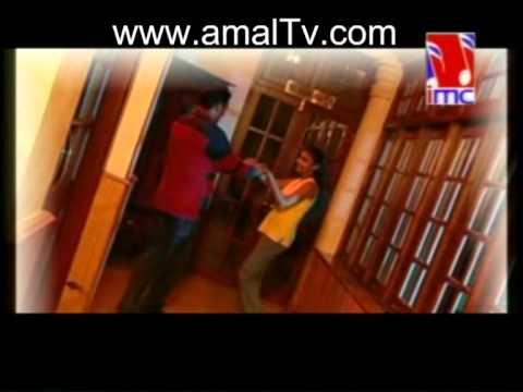 Hr Jothipala - Sinhala Karaoke - Www.amaltv video