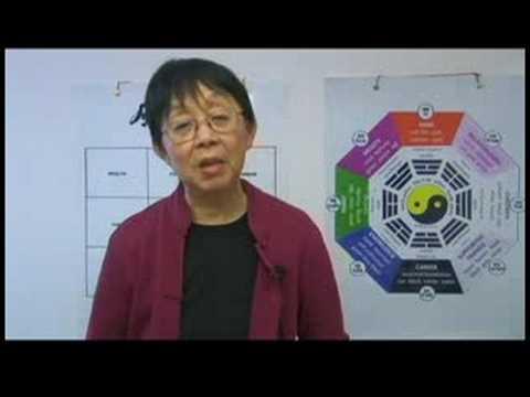 0 Feng Shui 2011 July