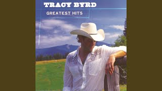 Tracy Byrd Ten Rounds With Jose Cuervo