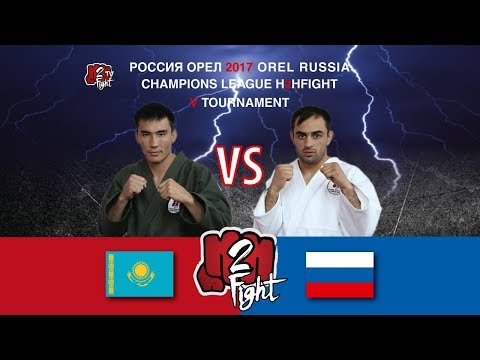 Нурсултан Бекбатшаев (Казахстан) 80 кг Нурмухамед Бесланеев (Россия)