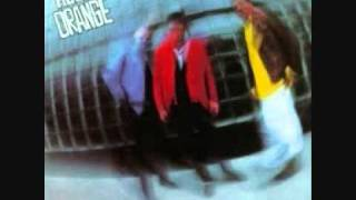 Watch Agent Orange Voices in The Night video
