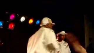 Watch Cappadonna Cap Is Back video