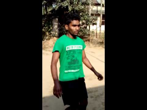 300+ free kick in football by Suman sarkar of national Institute of technology agartala