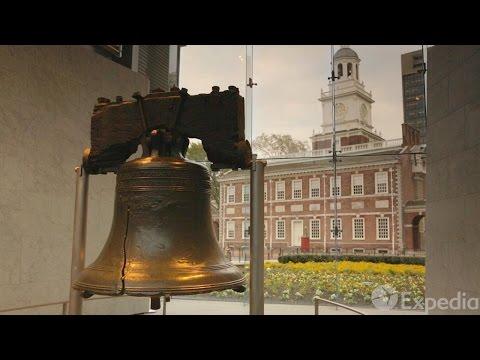 Guia de viagem - Philadelphia, United States of America | Expedia.com.br