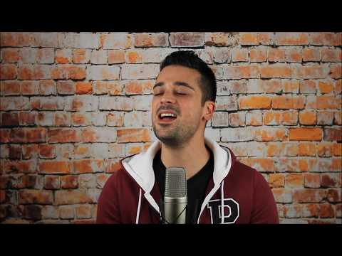 Fall on me - Andrea & Matteo Bocelli (Cover by Pietro B.)