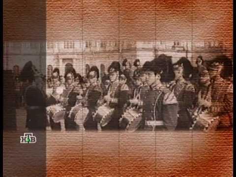 Российская Империя: Александр II, часть 2. [12/16] [Eng Sub]