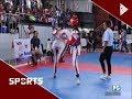 download lagu Mga Pangasinense, wagi sa BP Taekwondo gratis