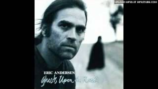 Watch Eric Andersen The Road video