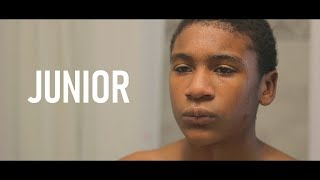 JUNIOR - Anti-Bullying Short Film