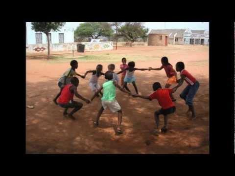 Awurama Badu - Obaatan Refre Ne Mma (emelia, Kate) video